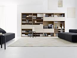 White Cabinet For Living Room Living Room White Tv Storage Nice Paired Hiden Storage Nice Wood