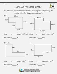 2nd Grade Math Tutoring – dailypoll.co