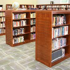 library book shelves. Plain Book School Library Shelves In Book E