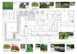 architecture moodboard. landscape moodboard architecture