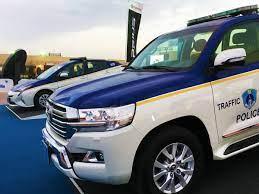 "Toyota Qatar تويوتا قطر on Twitter: ""#ThrowBackThursday on the GCC Traffic  Week in Qatar أسبوع المرور الخليجي في قطر. #تويوتا_قطر #ToyotaQatar… """