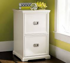 4 Drawer Letter Size File Cabinet 5 Drawer Lateral File Cabinet Weight Roselawnlutheran