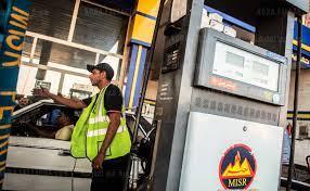 أسعار البنزين الجديدة : رفع سعر البنزين 25 قرشا وتثبيت سعر السولار - كورة  في العارضة