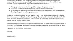 Assistant Marketing Manager Cover Letter Leading Professional Assistant Manager Cover Letter Examples