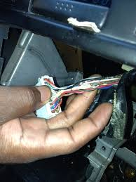 factory wiring harness repair honda tech honda forum discussion Burnt Wiring Harness name photo 3 jpg views 550 size 114 7 kb burnt wire harness in 2016 glc mercedes