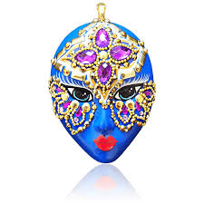 pendant juliet meaning of the name youthful origin of the name english