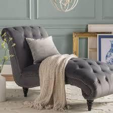 pretty living room chairs. pretty living room chairs d