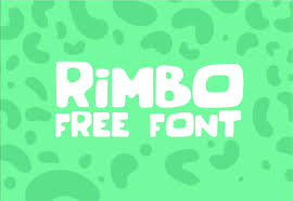 free font designs 90 best free fonts spring 2017 webdesigner depot
