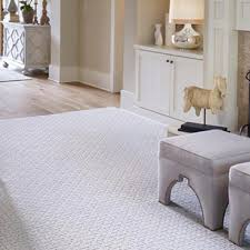 karastan carpet warrenville il