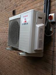 Home Air Conditioner Units Home Office Air Conditioning