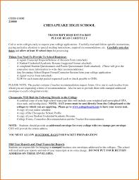 Resume Preparation Cool Resume Preparation Questionnaire Images Resume Ideas 70