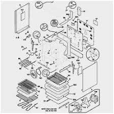 frigidaire gallery dishwasher parts diagram prettier bosch frigidaire gallery dishwasher parts diagram wonderfully wiring diagram for tag refrigerator wiring diagram book of frigidaire