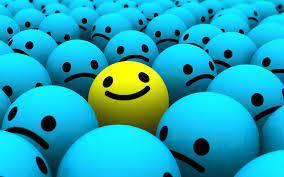 Happy Cute Emoji Wallpaper Hd - Novocom.top