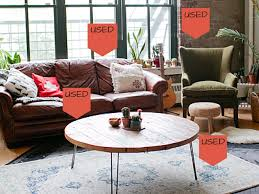 Buying Used Furniture in NYC NY Real Estate Buzz