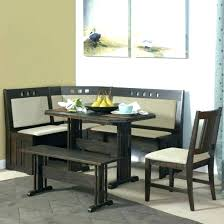 corner booth furniture. Dining Booth Furniture Kitchen Tables Nook Small Corner Table New Home Design Nooks Pictures C
