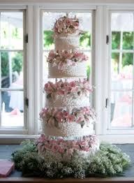 Delicious Quinceanera Cakes