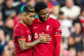 Joe Gomez allays concerns but midfield pair could be doubts vs. Burnley -  Liverpool FC - This Is Anfield