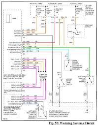 saturn l100 wiring diagram on saturn images free download wiring 2004 Saturn Vue Wiring Diagram saturn l100 wiring diagram 2 2001 saturn l100 radio wiring diagram 2002 saturn l200 radio wiring diagram wiring diagram for 2004 saturn vue
