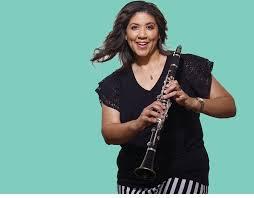 Toolkit: Grammy Award Nominee for Music Education Brandi Jason ...