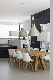 home decorating diy projects description summer house kitchen inspiration 5 chairs either side with option for end use aswell