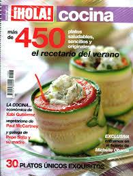 Igloo Cooking  MAGRET DE PATO CON FRUTOS ROJOS  COLABORACIÓN Me Gusta Cocinar Revista