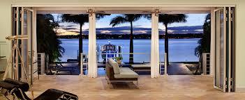 bifold patio doors. Exellent Tri Patio Doors That Fold Open Intended Bifold O
