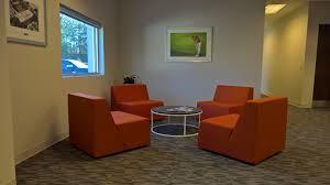 heavner furniture inexpensive furniture raleigh nc furniture clearance raleigh nc bedroom furniture raleigh furniture in raleigh nc furniture stores in raleigh north carolina raleigh nc furnit