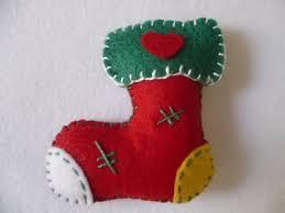 Resultado de imagem para imagens de artesanato para natal