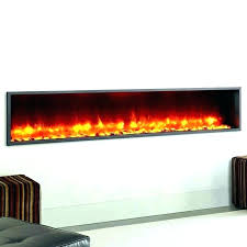 remarkable wall hanging electric fireplace chimney free electric fireplace hanging electric fireplace heater chimney free wall