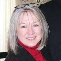 Bonnie Towles (bonnietowles) - Profile | Pinterest