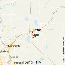 Best Places Net Best Places To Live In Reno Nevada