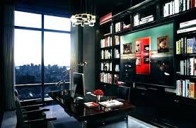 home office setup ideas. Fine Office Home Office Setup Ideas Small Layout   On Home Office Setup Ideas