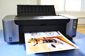 ordinary good office colors 3 home office. Best Inkjet Printers For Home And Office Use Ordinary Good Colors 3