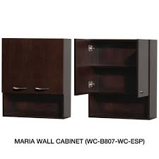 20 Vanity Cabinet 20 Esprit Custom Bathroom Pedestal Vanity Set By Wyndham