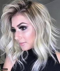 تسريحات الشعر القصير 2019 أفكار متنوعة وإطلالات جذابة