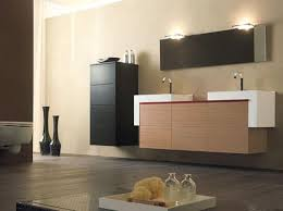bathroom cabinets furniture modern. Great Modern Bathroom Furniture With Design Trends In Cabinets And Vanities I
