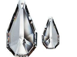 almond jewel