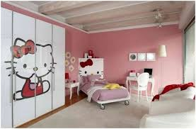 Bedroom Hello Kitty Bedroom In A Box Toys R Us 39 New Hello Toys Us Bedroom  Sets
