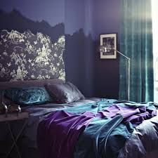 Purple Bedroom Furniture Purple Bedroom Ideas Ideal Home