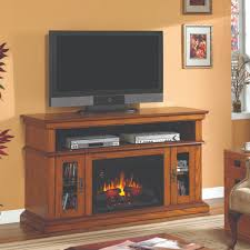 aesthetic hamilton media electric fireplace menards beside ceramic electric fireplace menards