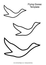 Small Picture Coloring Sheets for Kids Flying Bird Coloring Page Birds