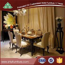 dining table and chairs for sale in karachi. karachi furniture dining table, table suppliers and manufacturers at alibaba.com chairs for sale in