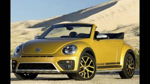 2018 volkswagen beetle cost.  beetle 20172018 volkswagen beetle convertible  review price release date with 2018 volkswagen beetle cost youtube