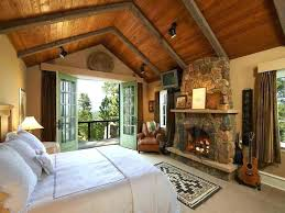 Image Avril Interiors Country Master Bedroom Ideas Country Master Bedroom Remarkable Country Master Bedroom Ideas With Best Rustic Cabin Bgshopsinfo Country Master Bedroom Ideas Bgshopsinfo