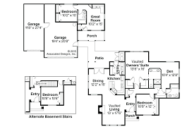 floor plans for guest house guest house plans 2 bedroom ranch house plan guest house floor
