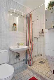 simple apartment bathroom decorating ideas. Wonderful Apartment Simple Apartment Bathroom Decorating Ideas  Bathroomamazing Of Simple  Picmonkey Collage From Bathroom Decor In O