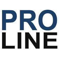 Annmarie Hope (@ProlineSecurity) | Twitter