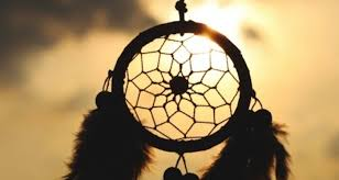 Where Did Dream Catchers Originate What is the story behind dreamcatchers Van Winkle's 59