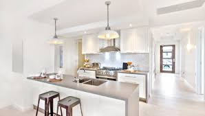 kitchen lighting tips. Expert Tips To Help Choose Kitchen Lighting For Your Home E