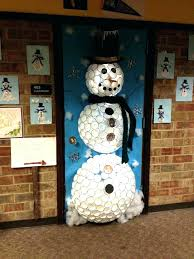 office cubicle door. Winter Wonderland Decorating Ideas Office Cubicle Door Decorations Full  Image For Ide